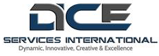DICE Services International Private Limited